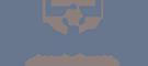 Denise Lingg Logo